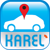 Karel Pro Fleet Management