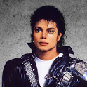 Michael Jackson Wallpapers Hd icon