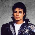 Michael Jackson Wallpapers Hd icon