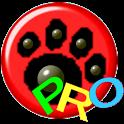 MyTracksPro icon