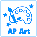 AP Arts icon