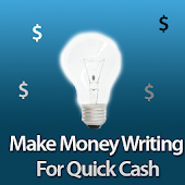 Make Money Online Now Writing