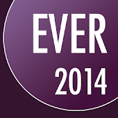 EVER 2014