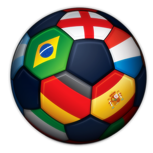 Goal Cup FootBall for PC and MAC