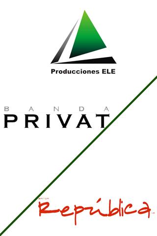 Producciones ELE