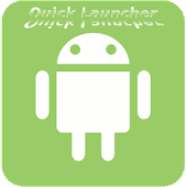 Quick Launcher