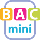 Bac mini icon