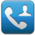 Caller ID Manager logo