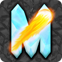 Mana Defense icon