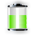 Complete Battery (With Widget) icon