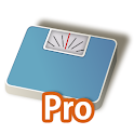 Simple Weight Recorder Pro
