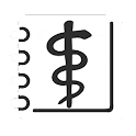 Pharmacology Encyclopedia icon