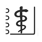 Pharmacology Encyclopedia icon
