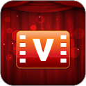 vCinema Plus – Lịch Phim Rạp icon