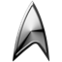 Star Trek Theme (free) logo