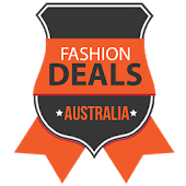 Australian Fashion Deals