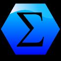 Hexaddicus logo