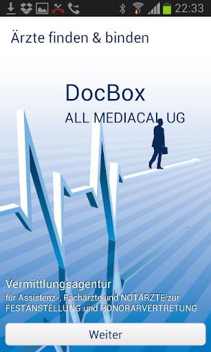 All Medical UG - DocBox