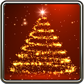Christmas Live Wallpaper Full