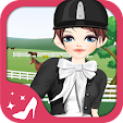 Horse Fan G.. file APK for Gaming PC/PS3/PS4 Smart TV