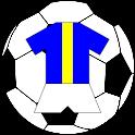 Next Allsvenskan Match FREE logo