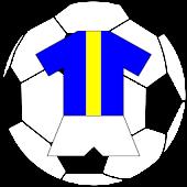 Next Allsvenskan Match FREE