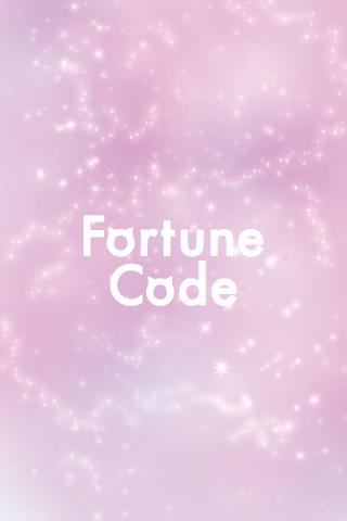 Fortune Code