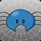 Spider Swipe