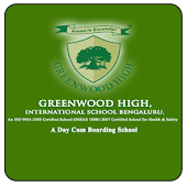 Greenwood High
