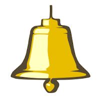 Ring Toggle 1.2.3