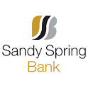 Sandy Spring icon