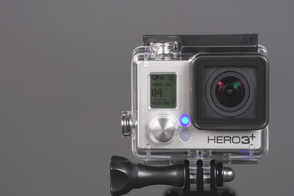gopro hero 3 guide android apps on google play. Black Bedroom Furniture Sets. Home Design Ideas