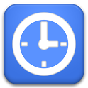 3G Battery Saver Pro + WiFi BT icon