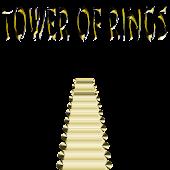 Tower Of Rings
