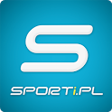 sporti.pl icon