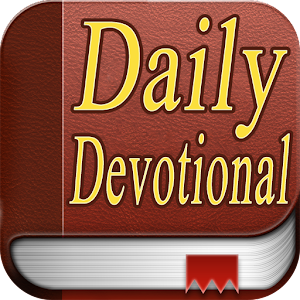 Morning and Evening Devotional