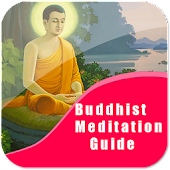 Buddhist Meditation Guide