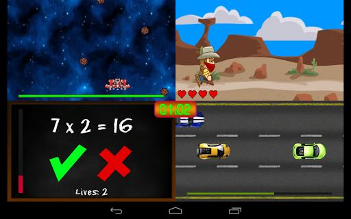 無料解谜Appのハーデスト無料頭脳ゲーム|記事Game