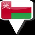 Oman News | أخبار عمان icon