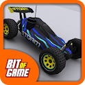 RC Car Parking icon