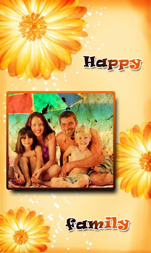Photo Greeting Cards Pro