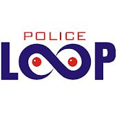 Police Loop