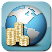 Travel Money - Group Expenses