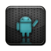 Android Zip Go locker