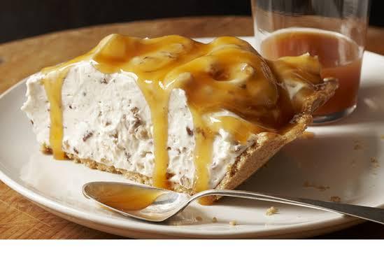 10 Best Pie Recipes