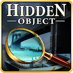 Beautiful Old Cities v1.0.36