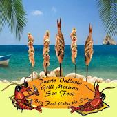Puerto Vallarta Grill