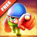 Defend Your Life Tower Defense icon