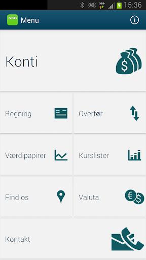 炮炮堂- Google Play Android 應用程式