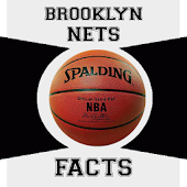 Nets Basketball Fan App
